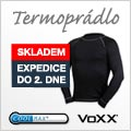 termoprdlo skladem