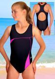 D�v�� plavky jednod�ln�